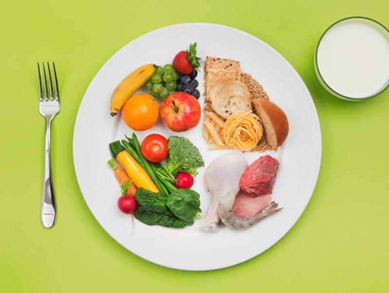michel montignac mangia per perdere peso