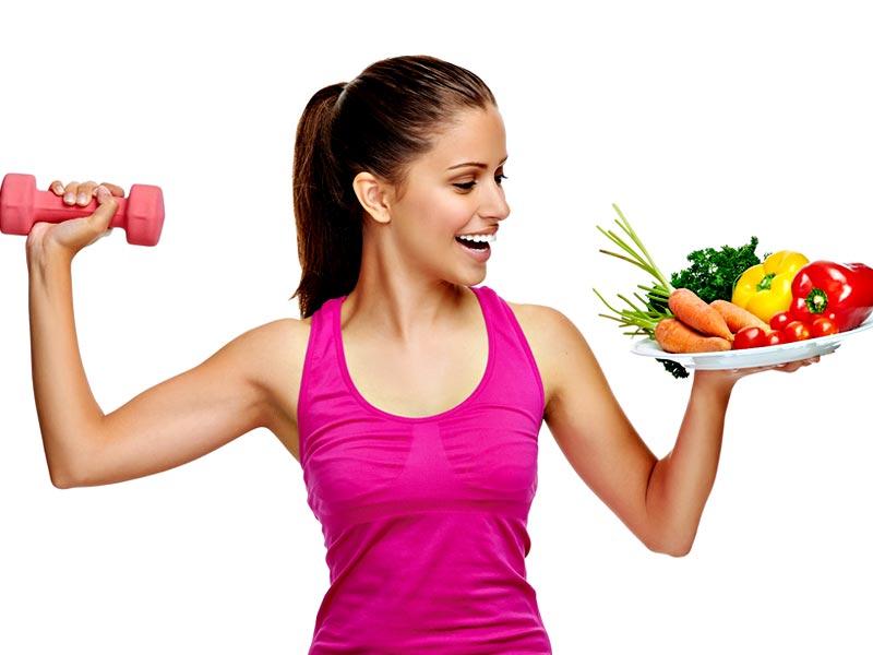 dieta_frutta_verdura