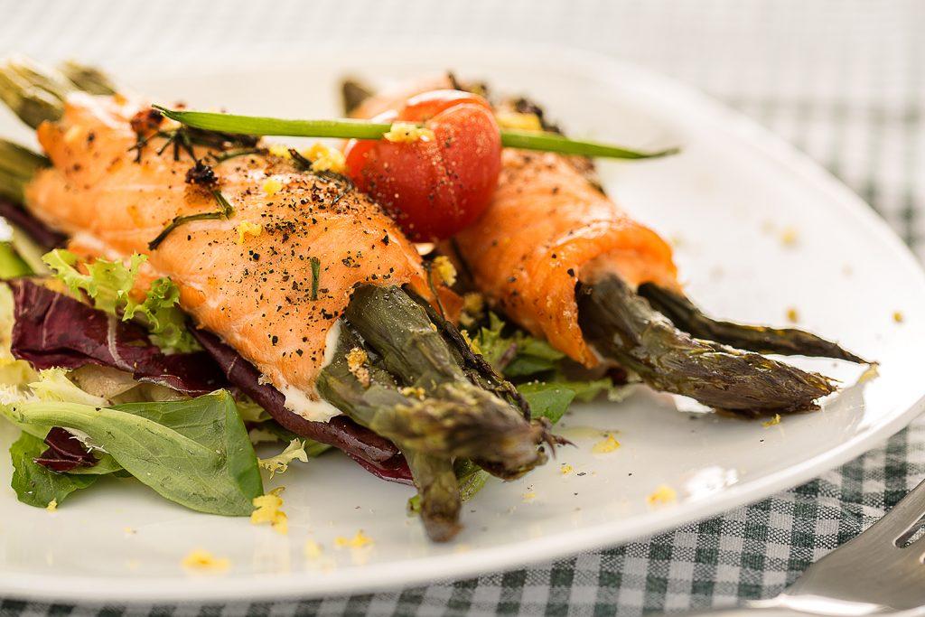 le migliori ricette vegetariane per perdere peso velocemente