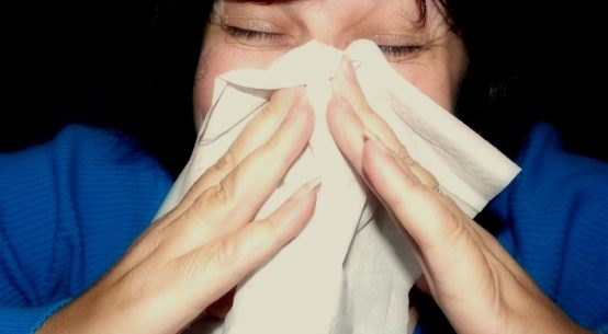 Allergia ai pollini: come prevenirla e curarla