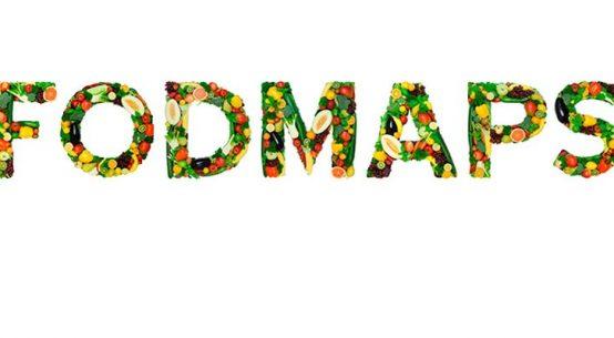 dieta low-FODMAP
