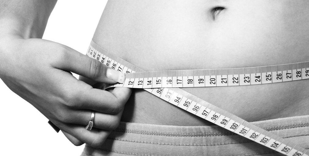 Il peso corporeo: qualche valido consiglio per tenerlo sotto controllo
