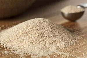 brewers-yeast-1