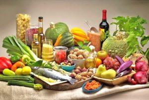 dieta-mediterranea-cervello