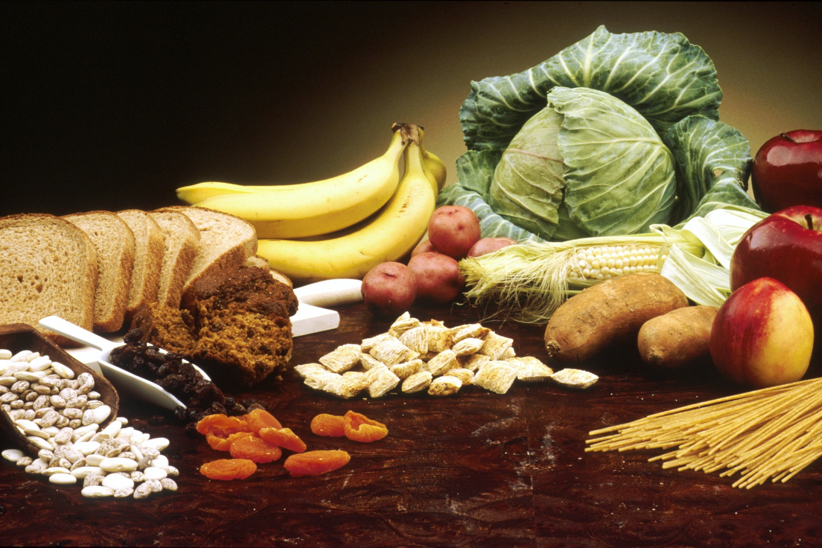 verdure sconsigliate per la dieta