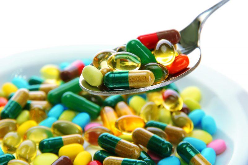 pillole dimagranti in farmacia svizzera
