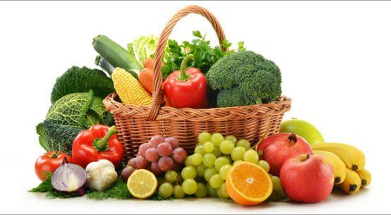 Vegetariani step by step in 12 mesi