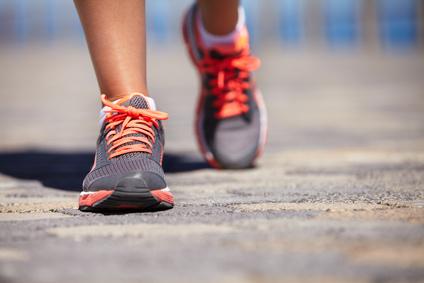 Consigli per bruciare calorie con una camminata al giorno