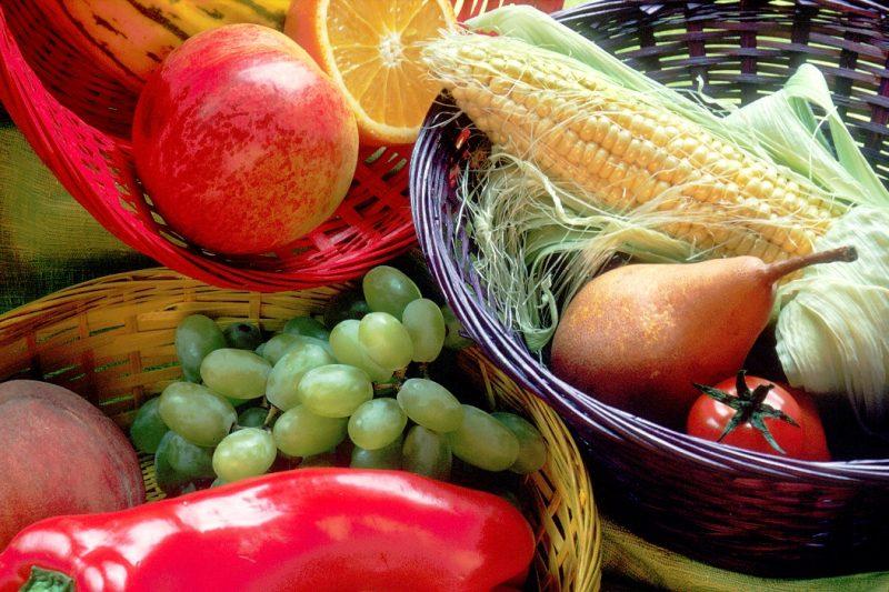 Fegato grasso: cause, sintomi ed alimentazione consigliata