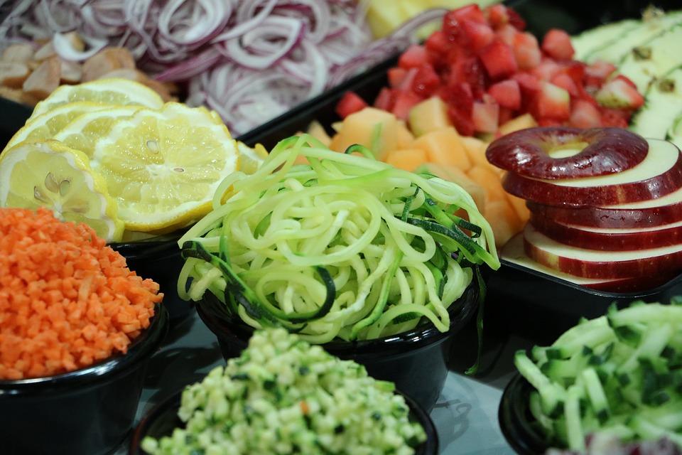 verdure-fibre